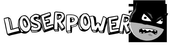 logopormientras
