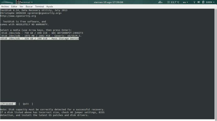 Captura de pantalla de 2014-08-15 17:39:06